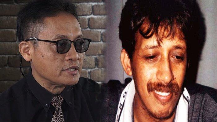 14 Tahun Terbunuhnya Munir, Polri Didesak Bentuk Tim Khusus