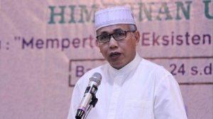 Plt Gubernur Aceh Ungkap Strategi jadi Daerah dengan Kurva Landai Covid-19