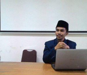 Perguruan Tinggi Al-Washliyah Banda Aceh Solusi Kuliah Tanpa Biaya Semester