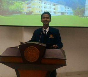 Mulai Kelola Blok B Migas Aceh Utara, DPP.SiGAP ; Keraguan YARA Terbantahkan