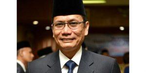 Kelar di Puji KPK, Giliran Kemendes Apresiasi Kinerja Pemerintah Aceh