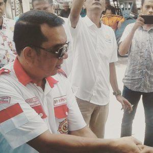 """Oknum Komisi III DPRA Diminta Tak """"Obok-obok"""" Bank Aceh Syariah Untuk Kepentingan Pribadi"""