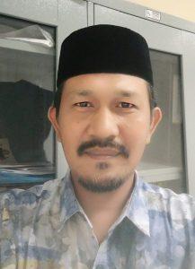 Prodi S3 PAI UIN Ar-Raniry, Tetap Laksanakan Sidang Promosi Doktor Ditengah Pandemi