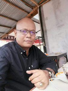 Aceh Mulai Kelola Migas Blok B Aceh Utara, Alisahbana ; Ini Awal Kebangkitan dan Kemajuan Aceh