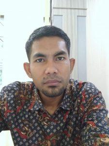 Kasus Positif Covid-19 Aceh Melonjak, Lemkaspa : Masyarakat Harus Extra Waspada dan Patuhi Protokol Kesehatan