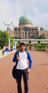 Kisah Pilu Migran Asal Aceh Tidak Diterima Negara Sendiri Akibat Covid-19