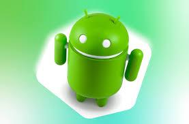 Berikut 31 Aplikasi Android Berbahaya di Hapus Google