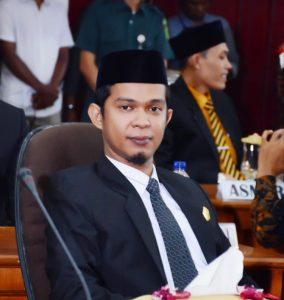 "Potensi Wisata Aceh Selatan Bagaikan ""bak jok timoh lam huteun"""