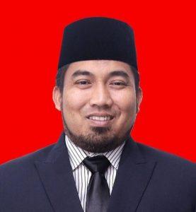 Sebanyak 1.724 Mahasiswa Aceh di Luar Negeri Terima Bansos Covid-19 dari Pemerintah