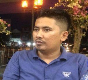 SiGAP Banda Aceh : 3th Amin-Zainal Terbukti Berhasil Tekan Angka Pelanggaran Syariat Islam