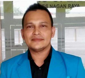 Dukung Kapolda Aceh perangi Narkoba, KNPI Nagan Raya sarankan Pemda libatkan elemen Dayah