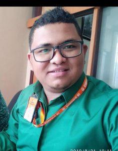 Segera Copot Jabatan Kepala Dinas Pariwisata Aceh Selatan