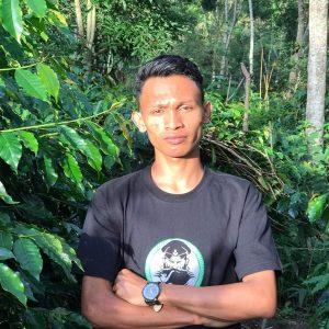 Masyarakat Berharap Ada Tindak Lanjut Perbaikan Akses Jalan di Kecamatan Ketol, Aceh Tengah