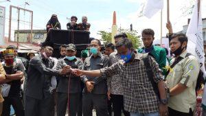 Terkait Dana Covid-19, DPRK Aceh Barat Akan Bentuk Pansus Usai Lebaran