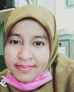 Kru Seumangat…                                            Tiga KMP Aceh Hebat Siap Berlayar