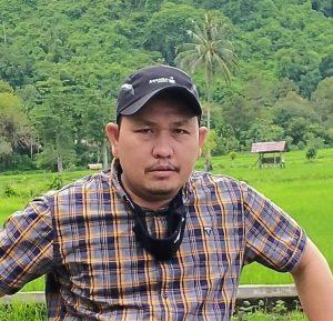 Soal Dana Hibah Untuk Ormas/Okp, Ini Tanggapan Sekretaris PW.GPA Aceh