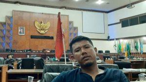 Gayo Merdeka : Bupati Aceh Tengah Fokus Saja Terhadap Masalah Kopi