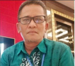 Memperkuat Industri Pariwisata Aceh