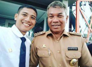 Kisah Guru Garis Depan Asal Aceh, Pelopor Pendidikan Daerah Terpencil Kalimantan
