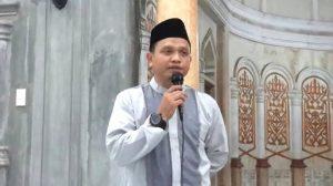 Mengejawantahkan Spirit Ekonomi Syariah di Aceh