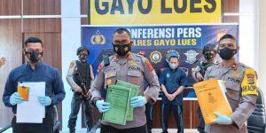Begal Dana Santri 3,7 Miliar, Kadis Syariat Islam di Aceh Jadi Tersangka