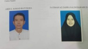 Tinggalkan Status Duda, Ustaz Abdul Somad Bakal Nikahi Fatimah Az Zahra