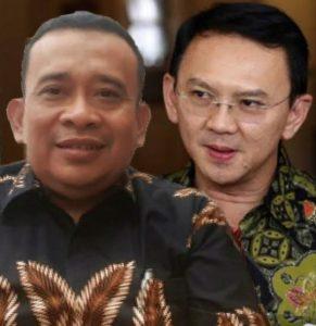 Istana dan Senayan segera sikapi adanya Mafia Maling Solar Pertamina Di Tengah Laut