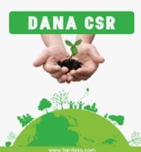 Wajib di Contoh, PT Kalista Alam Nagan Raya Kembali Salur Dana CSR untuk Pendidikan