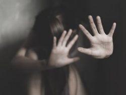 Oknum PNS Perkosa Gadis Berusia 15 Tahun