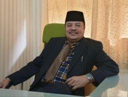 Selain Papua, DPRA Minta Pemerintah Pusat Prioritaskan Kelulusan CPNS Khusus Warga Aceh