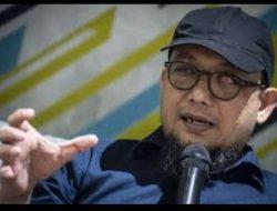 Novel Baswedan dan Puluhan Pegawai KPK Berintegritas Bakal Dipecat, KPK Dibredel ?
