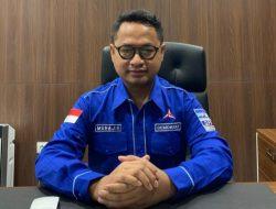Tim Hukum AHY : Pelaku KLB Ilegal Deli Serdang Kalah Telak 0-4