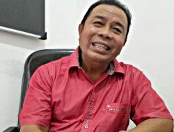 Ajak Boikot Pemerintah Pusat, Pengamat Nilai Politik Tawar DPRA Rendahan