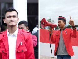 Terkait Perederan Miras di Aceh Tengah, Aktivis Minta Satpol PP dan Polres Harus Bertindak Tegas