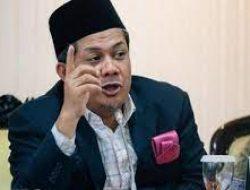 KPK Geledah Ruang Azis Syamsuddin, Fahri Sorot Parpol Lumpuh  Menjelma Jadi Alat Kekuasaan