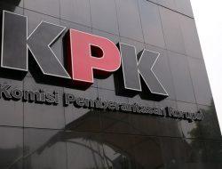 Bantah Isu OTT Pejabat Pemerintah Aceh, KPK: Bukan Penangkapan, Masih Permintaan Keterangan