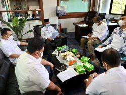 Mulai 1 Juli, Apel Pagi Kembali Digelar di Lingkungan Pemerintah Aceh