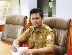Disdik Aceh, Statement Rektor USK tidak Konstruktif
