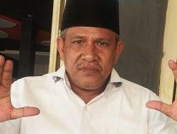 BAS: Pemeriksaan KPK Jangan Mengambat Pembangunan Aceh