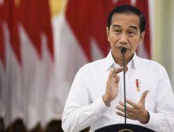 Jokowi Utang Lagi, Rp 13 Triliun Dari Bank Dunia