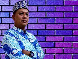 Terus Menyudutkan Guru, IGI: Rektor USK Jangan Hanya Protes Dan Umbar Kelemahan Guru