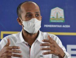 Telah Libatkan BPKP Lakukan Probity Audit, Jubir MTA Jelaskan Isu Kapal Aceh Hebat hingga Multi Years Pada Mahasiswa