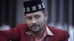 Jabat Ketua Perindo Aceh, Teungku Muharuddin Dipecat Dari Partai Aceh