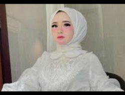 Selebgram Aceh Herlin Kenza Jadi Sorotan Karna Cantiknya Hanya Dempulan
