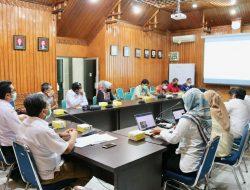 DPMPTSP Aceh Dorong Investasi melalui Pergub Sewa Lahan