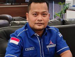 Anggota DPRA ; Terimakasih Irjen. Pol. Drs. Wahyu Widada, M.Phil dan Selamat Bertugas Ditempat Baru