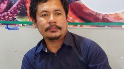 Aceh Bakal Punya Pergub Harga TBS Petani Swadaya