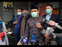 Kuasa Hukum Yakin Habib Rizieq Bisa Segera Bebas Pulang