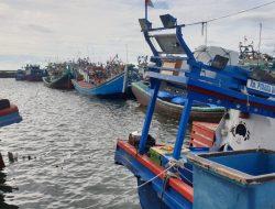 Selama Pandemi Covid-19, Sektor Perikanan Aceh Bergerak Stabil