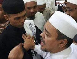 Kuasa Hukum Nyatakan Habib Riziq Bebas Hari Ini
